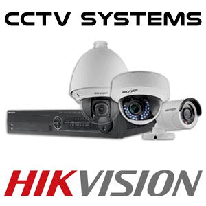 Hikvision-CCTV-Systems-Dubai