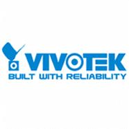 vivotek-Logo